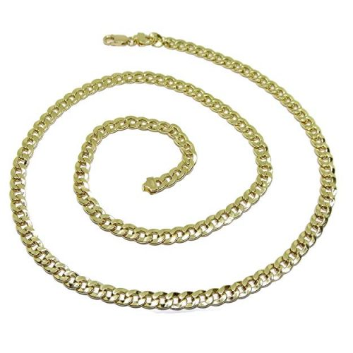 7519484eaaaf ⛓Cadenade - Las Mejores CADENAS de Oro y Plata AL MEJOR PRECIO