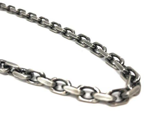 977bee7f1864 ⛓ Cadenas y Collar de Oro de 14 y 18 k 100 % Calidad